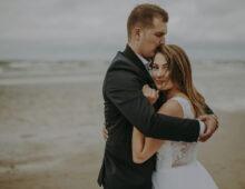 plener ślubny # 45