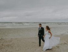 plener ślubny # 46