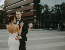 plener ślubny # 48