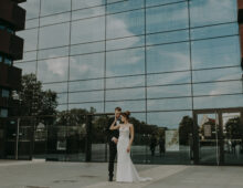 plener ślubny # 49
