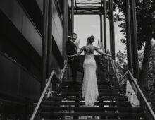 plener ślubny # 50