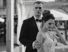 plener ślubny # 51