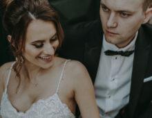 plener ślubny # 52