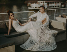 plener ślubny # 53