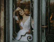 plener ślubny # 54