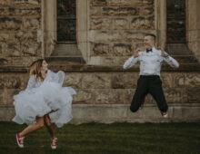 plener ślubny # 56
