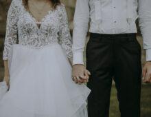 plener ślubny # 57