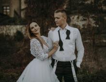 plener ślubny # 58