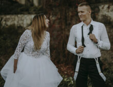plener ślubny # 59