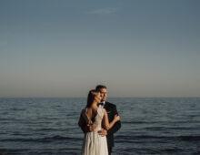 plener ślubny # 6