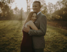 plener ślubny # 60