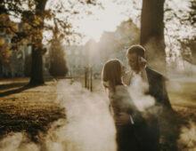 plener ślubny # 62