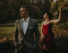 plener ślubny # 63