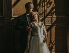 plener ślubny # 65
