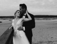 plener ślubny # 68