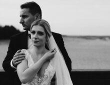 plener ślubny # 69