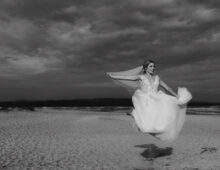 plener ślubny # 71