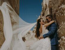 plener ślubny # 72