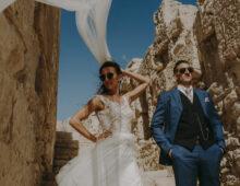 plener ślubny # 73