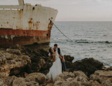 plener ślubny # 74
