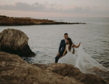 plener ślubny # 79