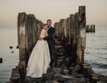 plener ślubny # 8