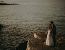 plener ślubny # 81