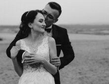 plener ślubny # 85