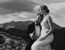 plener ślubny # 89