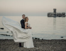 plener ślubny # 9