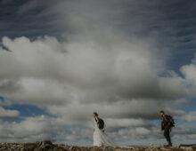 plener ślubny # 91