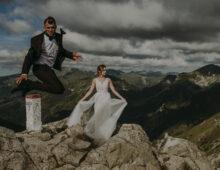 plener ślubny # 92