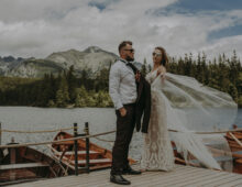 plener ślubny # 98