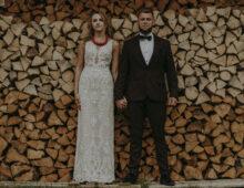 plener ślubny # 99