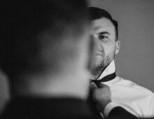 reportaż ślubny # 10