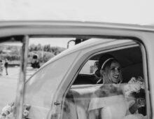 reportaż ślubny # 100