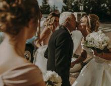 reportaż ślubny # 101