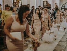 reportaż ślubny # 103