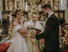 reportaż ślubny # 104
