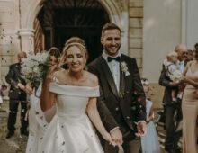 reportaż ślubny # 105