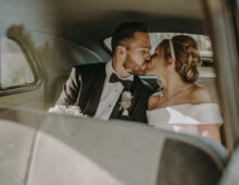 reportaż ślubny # 106