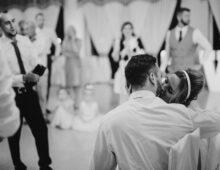 reportaż ślubny # 108