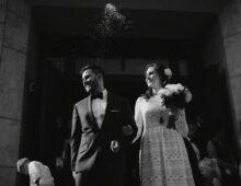 reportaż ślubny # 111