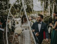 reportaż ślubny # 112