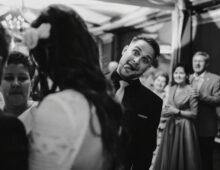 reportaż ślubny # 113