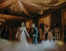 reportaż ślubny # 115