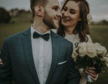 reportaż ślubny # 116