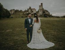 reportaż ślubny # 117