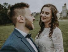 reportaż ślubny # 118