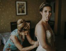 reportaż ślubny # 125